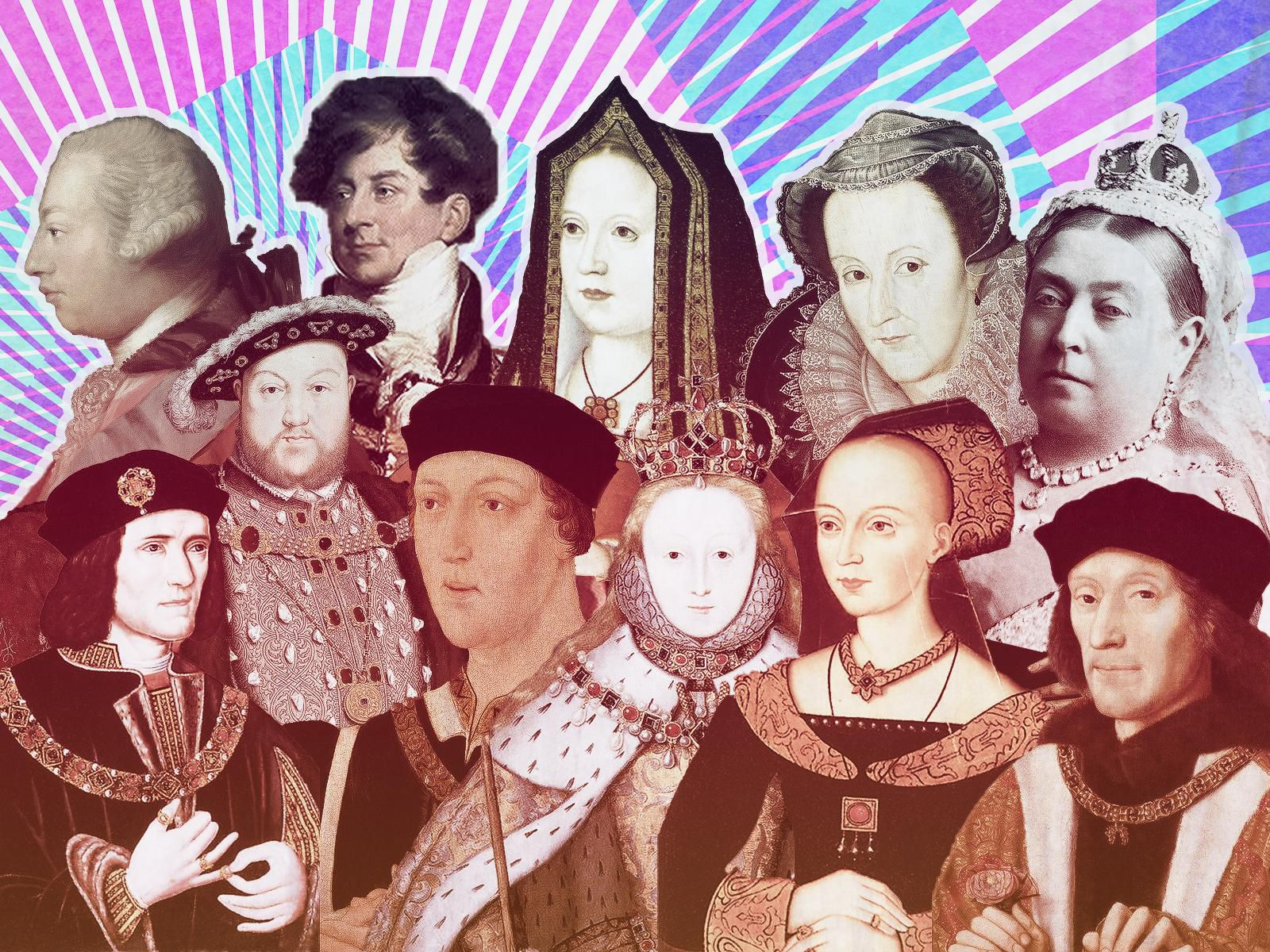 Shakespeare – Module 2: Shakespeare's Life, Influences and Craft – 5 of 5