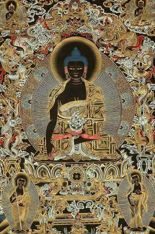 Year 8 Religion and World Views: BUDDHISM 7. Knowledge Catcher- end of unit lesson